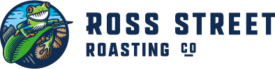 Thumb rsr logo horizontal full color rgb